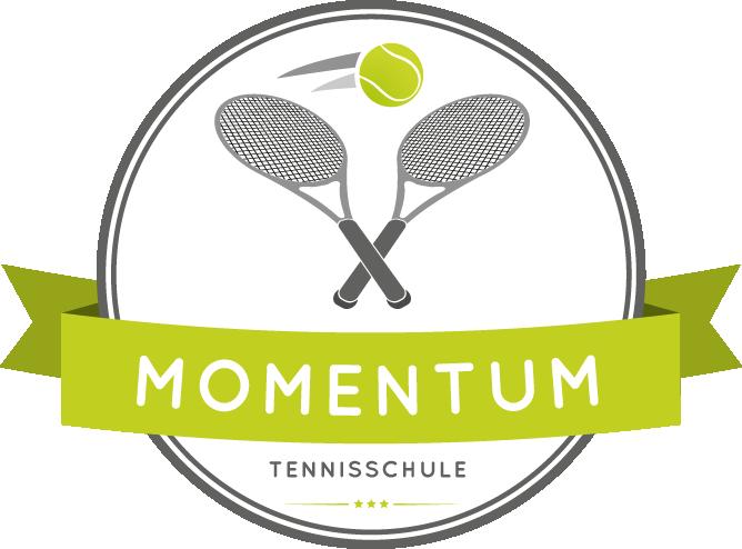 momentum-tennisschule
